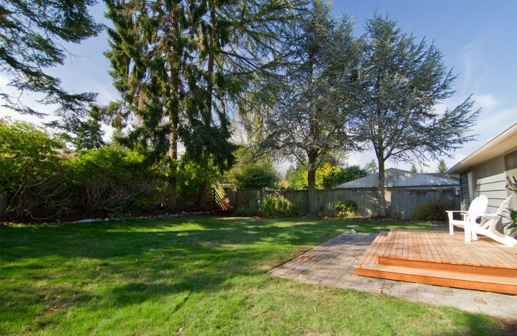 Edmonds Backyard Enlarged.jpg
