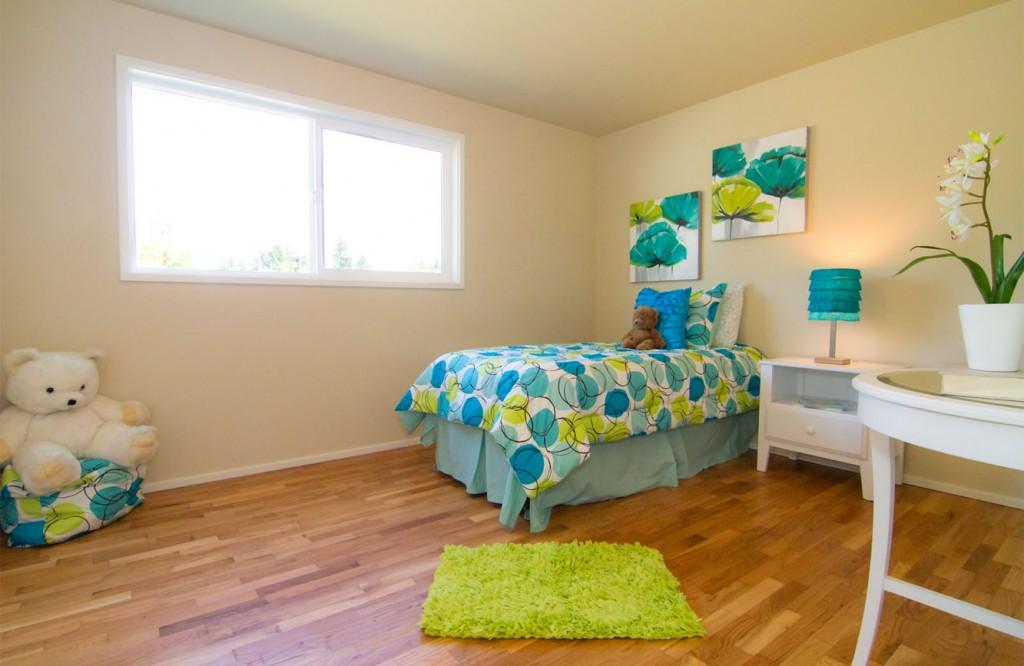 Edmonds Bedroom 3 Enlarged.jpg