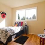 Edmonds Bedroom2 Enlarged.jpg